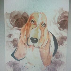 cachorro-aquarela  (2)