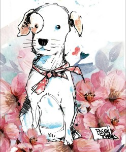 cachorro-aquarela  (3)